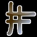 Hash-a-Gram — хэштэги для Инстаграм на андроид скачать бесплатно