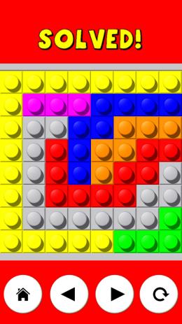 Lego поток | Android