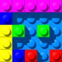 «Lego поток» на Андроид