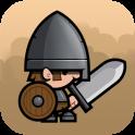 «Мини Воины» на Андроид