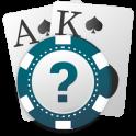 Гид Покера — Poker Guide HD на андроид скачать бесплатно