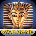 Ramses. Стратегия игры — MMORTS на андроид скачать бесплатно