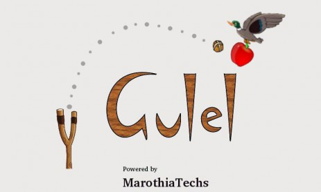 Скриншот Shoot Girl's Fruits : Gulel