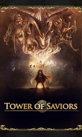 Tower of Saviors | Android