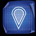 GPS координаты