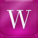 Woman.ru — женский интернет-портал на андроид скачать бесплатно