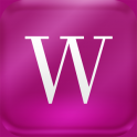 Woman.ru — женский интернет-портал - icon