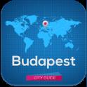 Будапешт. гид гостиницы погода на андроид скачать бесплатно