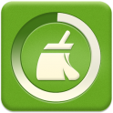 Мастер очистки — оптимизация работы телефона - icon