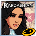 KIM KARDASHIAN: HOLLYWOOD - icon