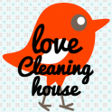 «Love Cleaning House» на Андроид