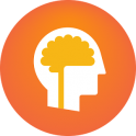 Lumosity - icon