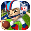 «NFL RUSH GameDay Heroes» на Андроид