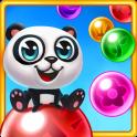 «Panda Pop» на Андроид