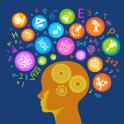 «Играй и учись ENGLISH» на Андроид