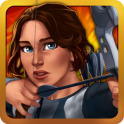 «The Hunger Games Adventures» на Андроид