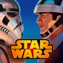 «Звездные войны: Вторжение» на Андроид