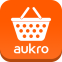 «Aukro.ua» на Андроид