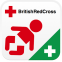 Baby and Child First Aid - icon