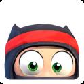 «Clumsy Ninja» на Андроид