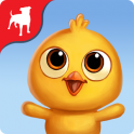 FarmVille 2 - icon