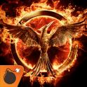 «Голодные игры: Пламя восстания» на Андроид