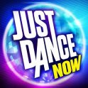 «Just Dance Now» на Андроид