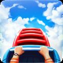 RollerCoaster Tycoon® 4 Mobile на андроид скачать бесплатно