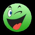 «Rozetka» на Андроид