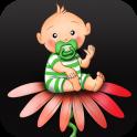 Скачать WomanLog Baby календарь на андроид