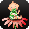 «WomanLog Baby календарь» на Андроид