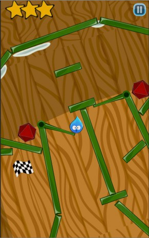 Gravity Drop | Android