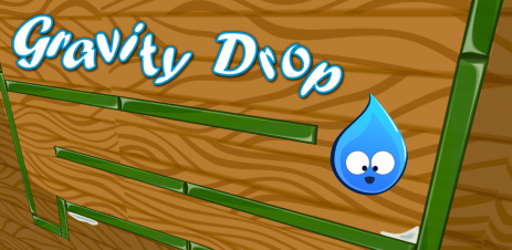 Gravity Drop - thumbnail