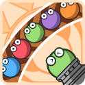 Bubble Blast - icon