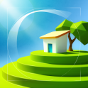 «Godus — Создай свой мир» на Андроид