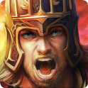 Империя:Битва героев
