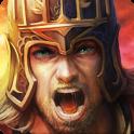 Империя:Битва героев - icon