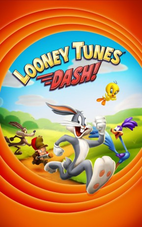 Looney Tunes Dash! | Android