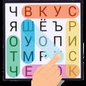 «Поиск Слова» на Андроид