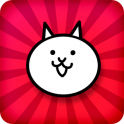 The Battle Cats - icon