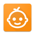 Baby Daybook — daily tracker - icon