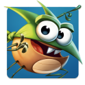 Best Fiends - icon