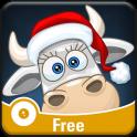 6 бесплатных игр для детей - icon