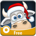 «Детская площадка 1 FREE» на Андроид