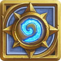 Hearthstone Heroes of Warcraft - icon