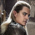 Hobbit Movies - icon