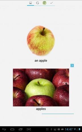 Курс английского языка | Android