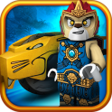 LEGO® Speedorz™ - icon