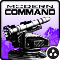 Modern Command - icon