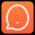 «Беременность и дети — Preggie» на Андроид
